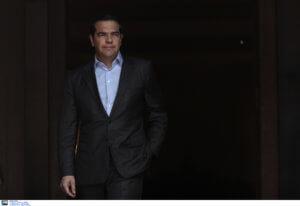 ΣΥΡΙΖΑ: Αυτά αποφάσισαν για την Δικαιοσύνη! Η διαφωνία Φίλη και οι εκλογές