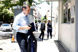 Εκλογές 2019 – Τι είπε ο Τσίπρας στην Πολιτική Γραμματεία – Γκρίνια για «γκάφες» και «έπαρση»