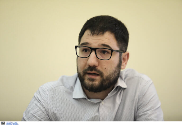 ΣΥΡΙΖΑ για Κουφοντίνα: Ο Μητσοτάκης έχει επιλέξει τη στρατηγική της έντασης