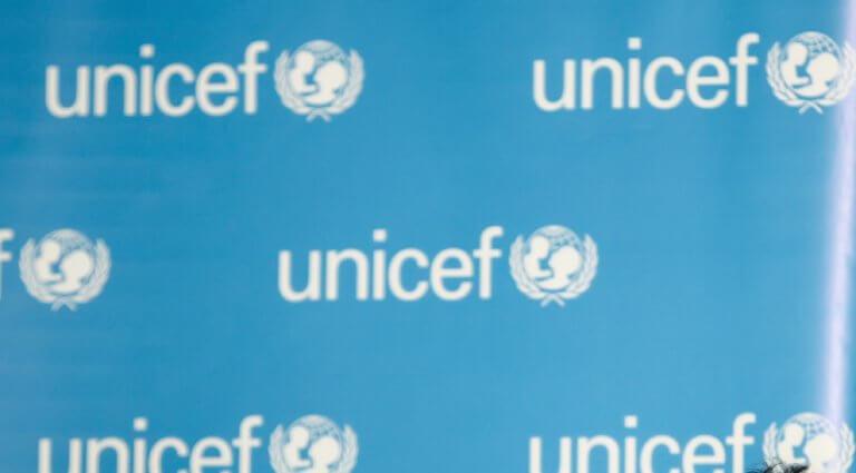 ΟΗΕ και Unisef καταδικάζουν εκτελέσεις ανηλίκων σε Ιράν και Σαουδική Αραβία