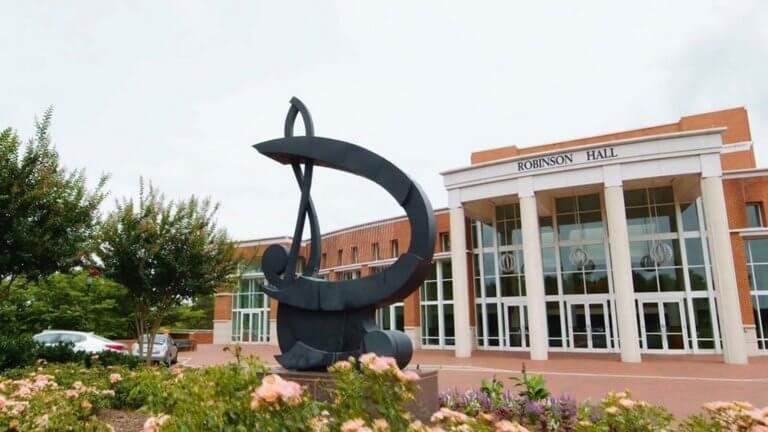 Πυροβολισμοί στο Πανεπιστήμιο της Βόρειας Καρολίνας – Δύο νεκροί, τέσσερις τραυματίες