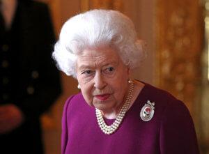 Αυτούς τους καλλιτέχνες θα τιμήσει η βασίλισσα Ελισάβετ την πρωτοχρονιά