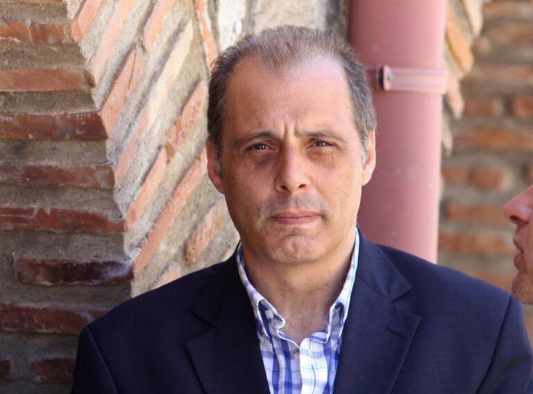 Βελόπουλος: Μας κορόιδευαν, μας φίμωναν αλλά η απάντηση ήρθε από τους Έλληνες