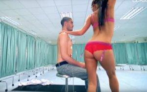 Αυτά είναι τα 10 πιο σέξι video clip όλων των εποχών
