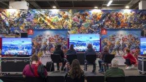 Μέτρα για τον εθισμό των παιδιών στα βιντεοπαιχνίδια παίρνει η Sony