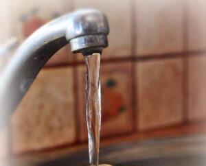 Το νερό… νεράκι έχουν πει στην Αυστραλία! Περιορισμοί στην κατανάλωση στο Σίδνεϊ