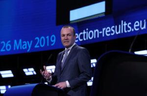 Ευρωεκλογές 2019: Πρώτη δύναμη το Ευρωπαϊκό Λαϊκό Κόμμα – Δεν έγινε η ευρωφοβική επέλαση