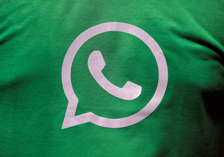 """Whatsapp: Βρήκαμε ποιος κρύβεται πίσω από το """"χακάρισμα"""" – Ότι πρέπει να γνωρίζετε"""