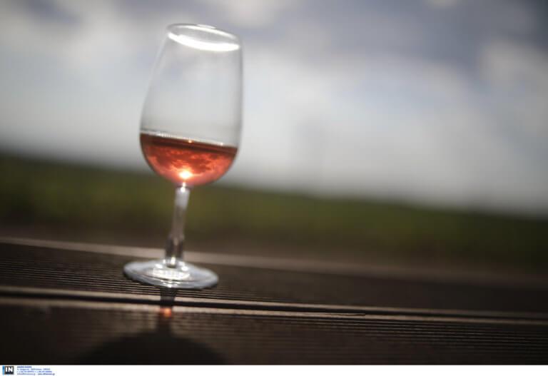Η ώριμη βρετανική αγορά αναζητά το ποιοτικό ελληνικό κρασί!