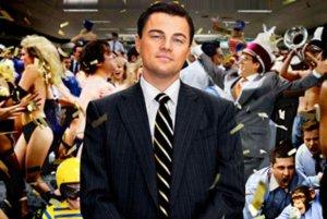 8 τρόποι για να κερδίσετε μια επιχειρηματική συμφωνία
