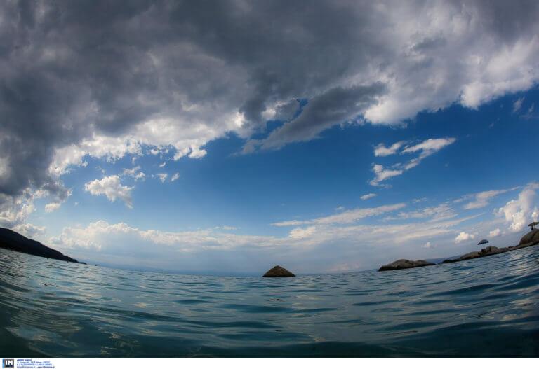 Χαλκιδική: Βαθμολογία από τουρίστες – Μάχη με την Κρήτη, τις Κυκλάδες και τη Μαγιόρκα!
