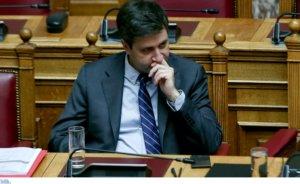 Οι ευρωεκλογές κρίνουν την επόμενη μέρα – Δύσκολο Eurogroup για Χουλιαράκη