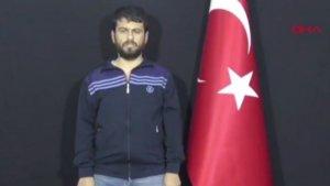 Γιουσούφ Ναζίκ: 53 φορές ισόβια στον κατηγορούμενο για βομβιστική επίθεση στη Νότια Τουρκία