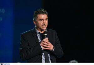 Αποτελέσματα εκλογών: Στον Θοδωρή Ζαγοράκη η έδρα του Βαρουφάκη!
