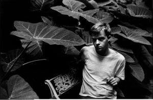 12 μοναδικές ατάκες από τον Τρούμαν Καπότε για τη ζωή