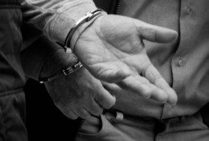 Τα 10 πιο φρικιαστικά βασανιστήρια στην ιστορία της ανθρωπότητας