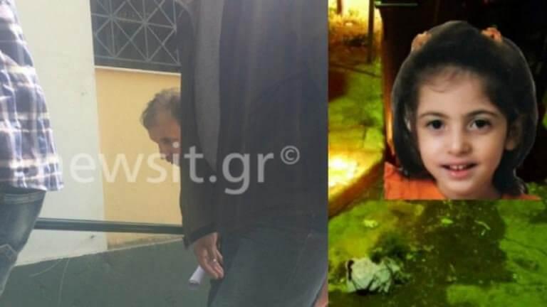 Δολοφονία μικρής Στέλλας: «Δεν άξιζε του παιδιού να καταλήξει στα σκουπίδια» – Συγκλονίζουν οι μαρτυρίες