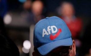 Γερμανία: Πρώτη δύναμη το νεοναζιστικό AfD στο Βραδεμβούργο!