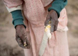 Αφρική: Πάνω από 600 εκατομμύρια άνθρωποι ζουν χωρίς ηλεκτρικό ρεύμα!