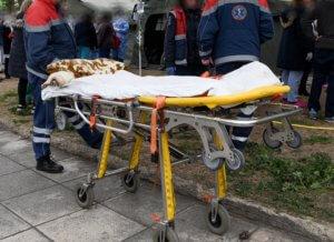 Διεθνώς ρεζίλι! Έχασαν 80χρονο τουρίστα από το νοσοκομείο της Ρόδου!