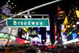 Broadway: Αυτοί θα δώσουν τα βραβεία Tony στην 73η τελετή απονομής!