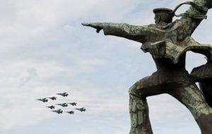"""Κριμαία: """"Ντα""""… από Πούτιν για επίσκεψη του Συμβουλίου της Ευρώπης"""