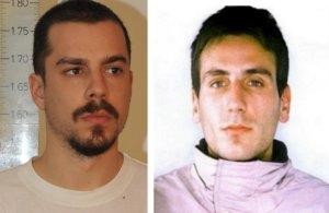 ΑΧΕΠΑ: Ραγδαίες εξελίξεις στον χώρο της τρομοκρατίας μετά την ληστεία των Σακκά – Δημητράκη!