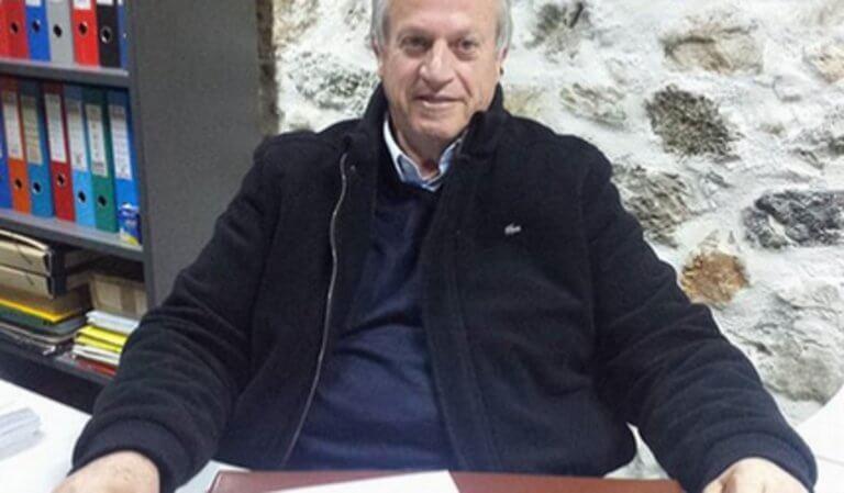 Αποτελέσματα εκλογών – Κάλυμνος: Για 4η φορά εκλέχθηκε δήμαρχος ο Δημήτρης Διακομιχάλης!