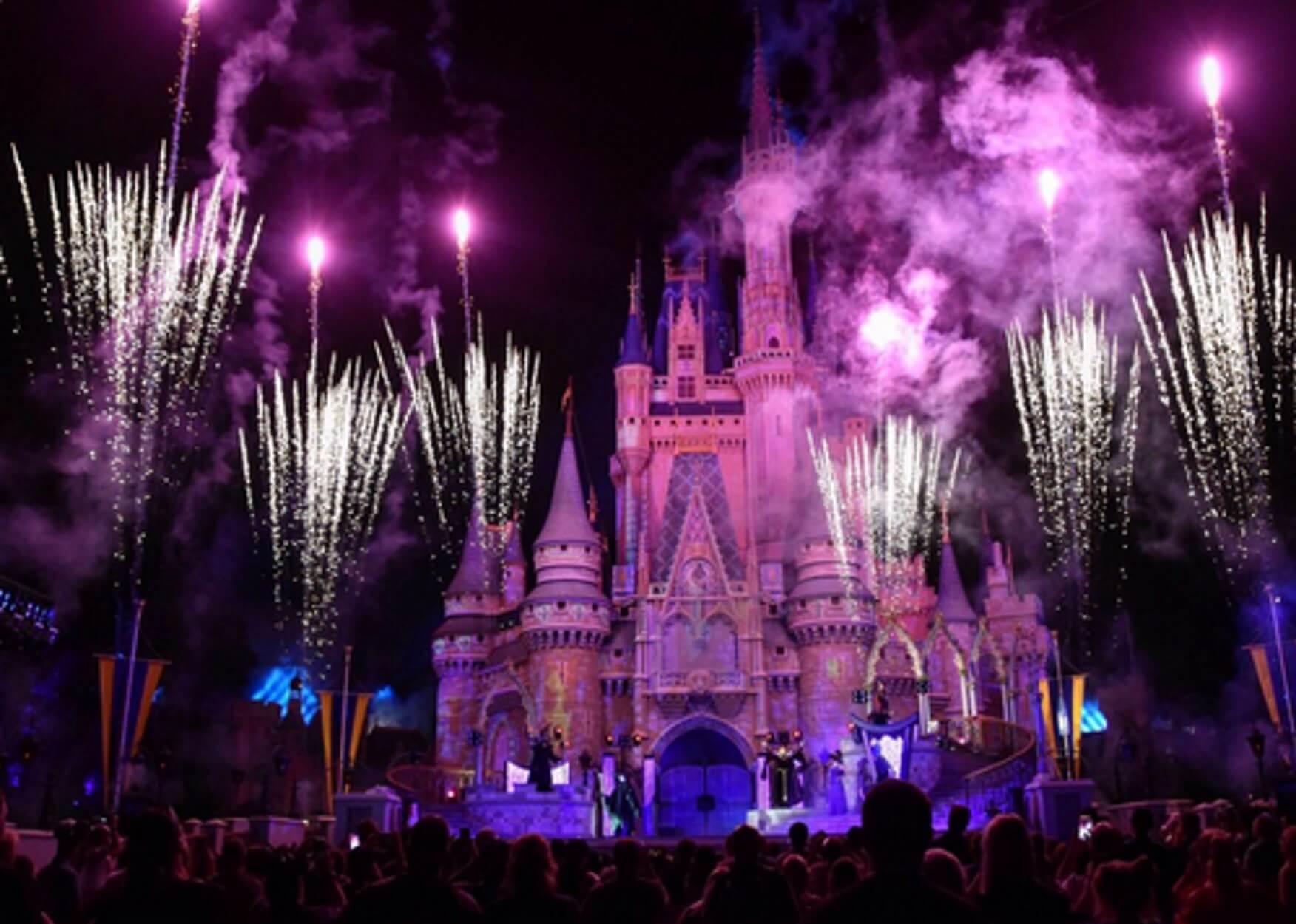 Οι 10 εταιρίες που δεν ήξερες ότι ανήκουν στη Disney!