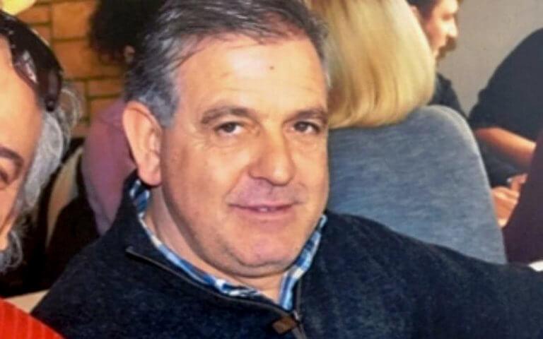 Δημήτρης Γραικός: «Δεν υπήρχε προμελέτη, αυτός μου επιτέθηκε» λέει ο κατηγορούμενος
