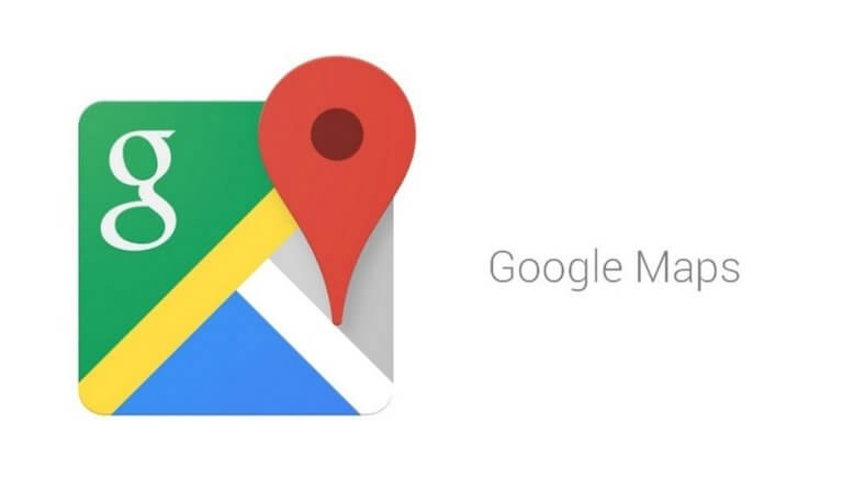 Google Maps: Θα δείχνει live πόση καθυστέρηση θα έχουν τα ΜΜΜ
