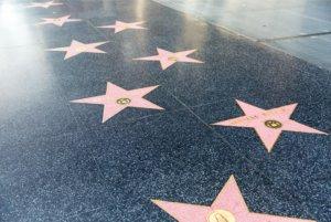 Τζούλια Ρόμπερτς: Αποκτά αστέρι στη Λεωφόρο της Δόξας του Χόλιγουντ!