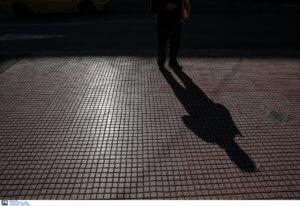 Βόλος: Συγκινεί ο νεαρός με νοητική υστέρηση που έπεσε θύμα ξυλοδαρμού