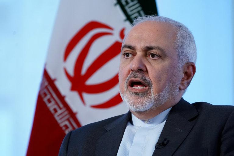 Καταγγελίες Ζαρίφ! Ο Τζον Μπόλτον ετοιμάζει πόλεμο ΗΠΑ – Ιράν