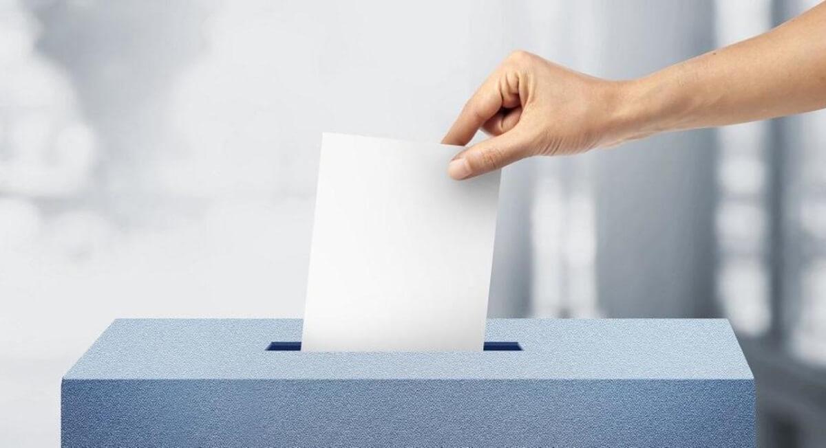«Μύλος» με την ψήφο των απόδημων Ελλήνων μετά την «ντρίμπλα» Βορίδη: Αντιπρόταση ΣΥΡΙΖΑ – Τι απαντά ο ΥΠΕΣ