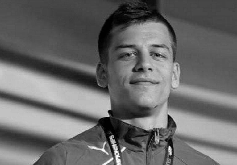 Θρήνος στο χώρο του ελληνικού Καράτε – Πέθανε 24χρονος αθλητής