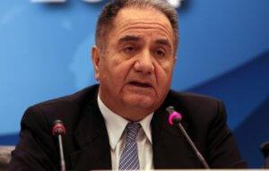 Θ. Κατσανέβας στο newsit.gr: «Ουδέποτε είπα ότι θα είμαι υποψήφιος στο κόμμα Βελόπουλου»