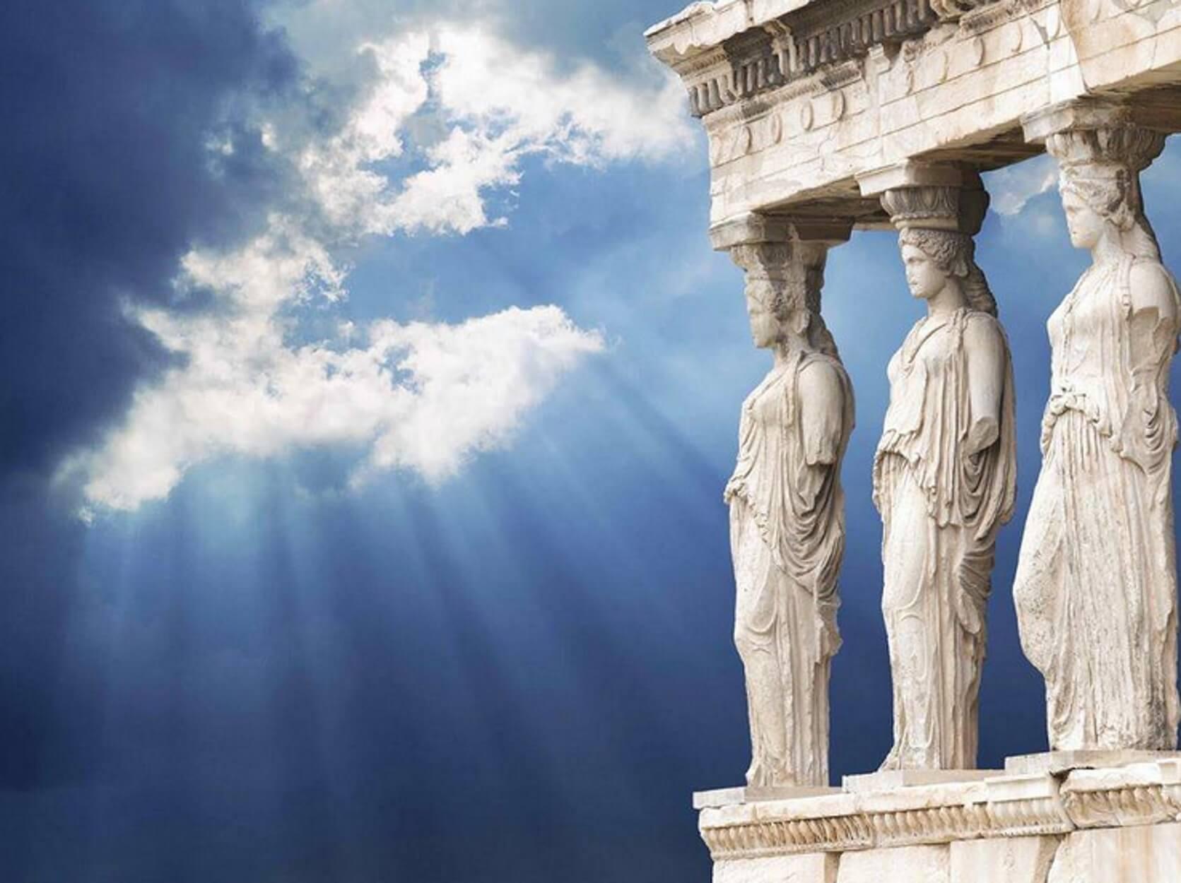 Bloomberg: Το ελληνικό χρέος δεν είναι πια το φόβητρο της Ευρώπης!