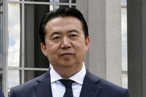 Ο πρώην επικεφαλής της Ιντερπόλ παραδέχτηκε την ενοχή του για διαφθορά