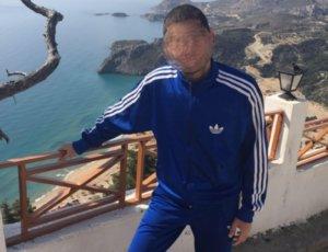 Ρόδος: Βρέθηκε ο νεαρός που είχε εξαφανιστεί