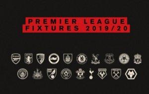 Ντέρμπι με το… καλημέρα στην Premier League!