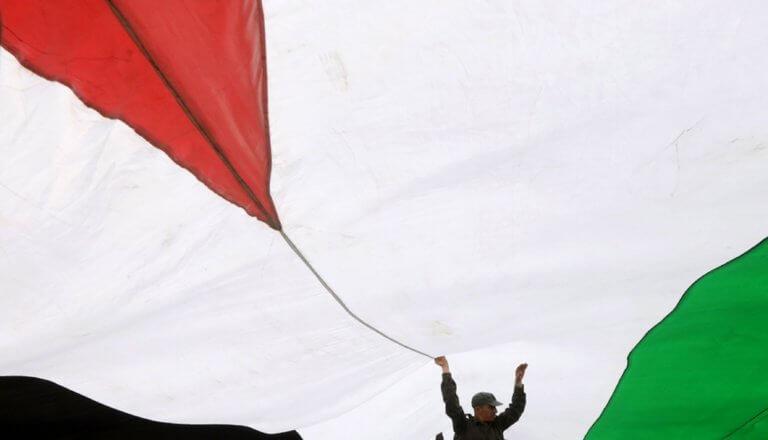 Υπέρ των Παλαιστινίων η Σύνοδος της Μέκκας