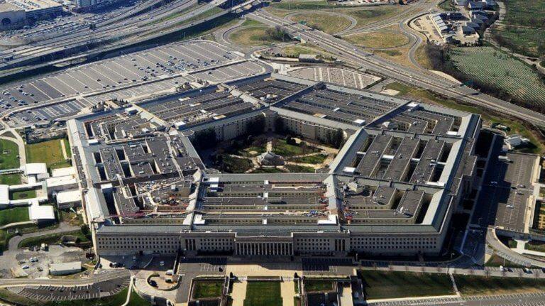 """Νέοι """"κεραυνοί"""" ΗΠΑ κατά Τουρκίας – """"Δεν μπορεί να έχει και S-400 και F-35"""""""