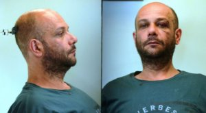 Μοσχάτο: Αυτός είναι ο 43χρονος που φέρεται ότι αποπλάνησε την 14χρονη αυτόχειρα στον ΗΣΑΠ!