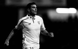Ρέγιες: Ενός λεπτού σιγή στον τελικό του Champions League