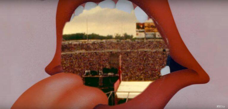 """Ντοκιμαντέρ για τη ζωή και την καριέρα του """"Ήσυχου"""" των Rolling Stones! video"""