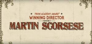 Netflix: Νέο ντοκιμαντέρ του Μάρτιν Σκορτσέζε για τον Μπομπ Ντίλαν!