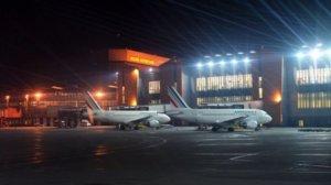 Ρωσία: Ένας τόνος αποσκευών ξεχασμένες στο αεροδρόμιο της Μόσχας!