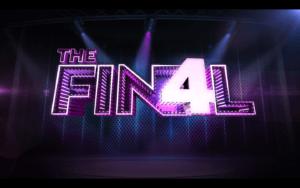 Έρχεται το «FINAL FOUR» – Η επίσημη ανακοίνωση