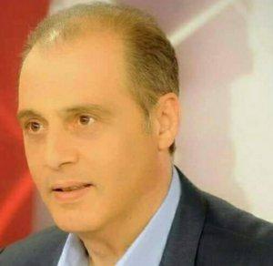 Εκλογές 2019 – Βελόπουλος: Επίθεση σε Μητσοτάκη αλλά και πρόβλεψη για αυτοδύναμη ΝΔ!